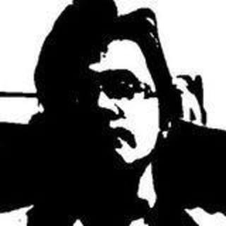 Rahimie Ahmad profile picture