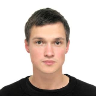 Aleksei Mironov profile picture