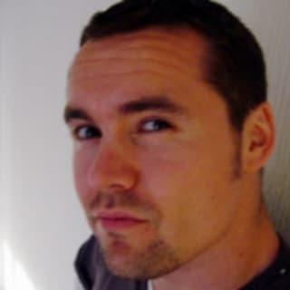 Wayne Smallman profile picture