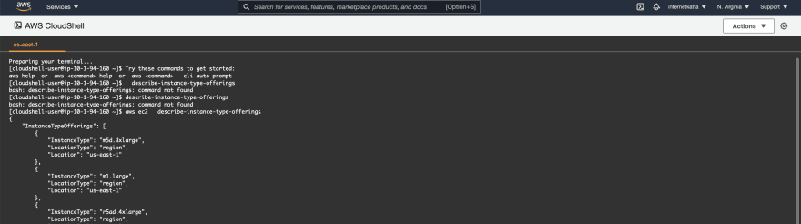 Screenshot 2021-09-20 at 11.41.27 PM.png