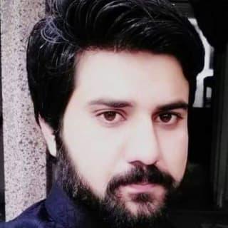 Aman Ullah profile picture