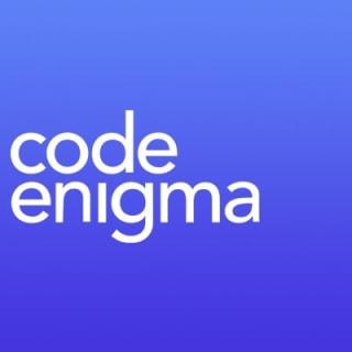 codeenigma profile
