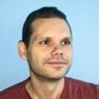 Tomaž Vinko profile picture