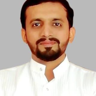 Sudheendra profile picture