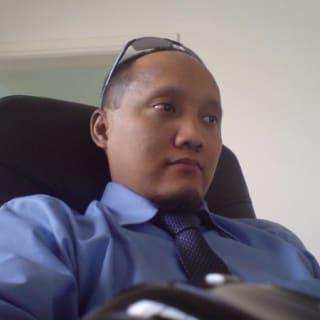 jonasalbert profile picture