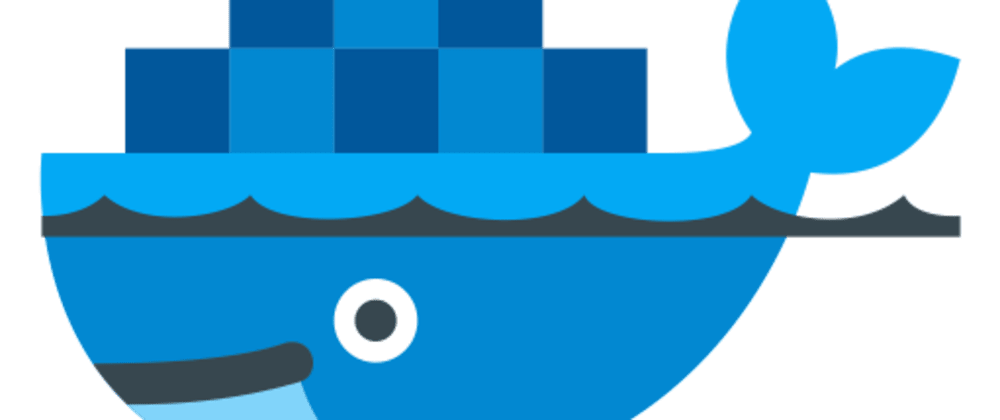 Cover image for How to Reduce Node Docker Image Size by 10X