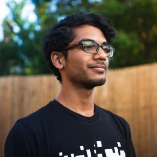 Al Madireddy profile picture