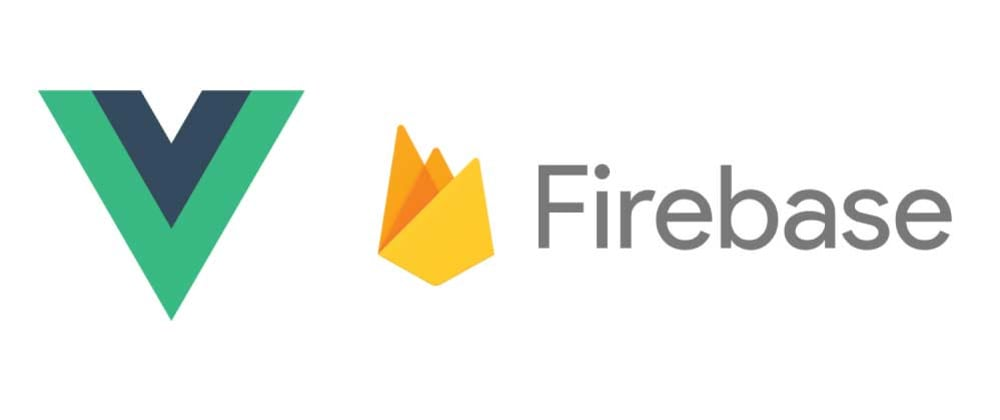 Cover image for Creating Simple Kanban Application with Vue andFirebase