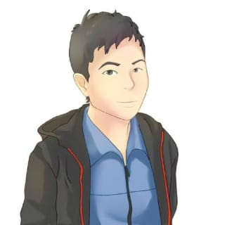 ilhamwahabigx profile