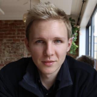 Lars profile picture