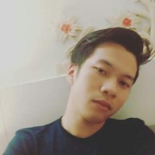 Vico profile picture