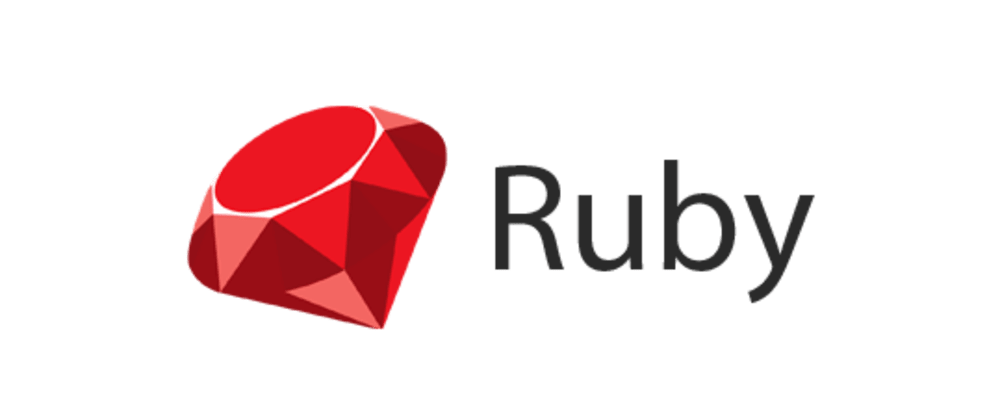 Cover image for Rubymine, add a Ruby interpreter using WSL.