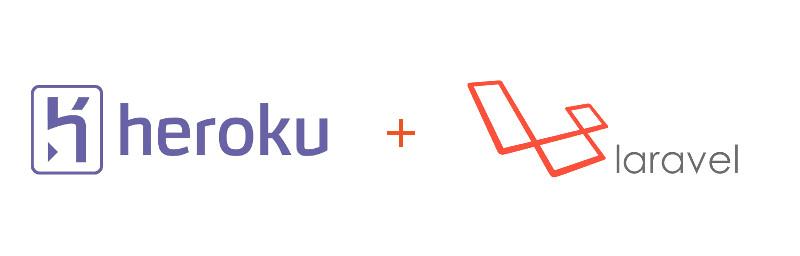 Deploy a Laravel 5 app to Heroku - DEV Community 👩 💻👨 💻