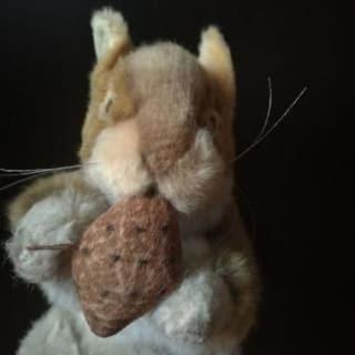 hellsquirrel profile