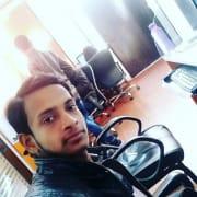 aarif_habeeb profile