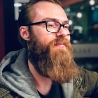 Jeff Lindsay profile image