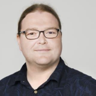 Alex Rampp profile picture