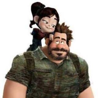 Ernest profile picture