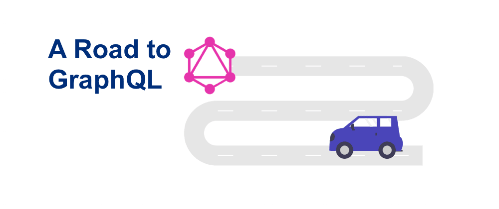 Cover image for The advantages of migrating to GraphQL