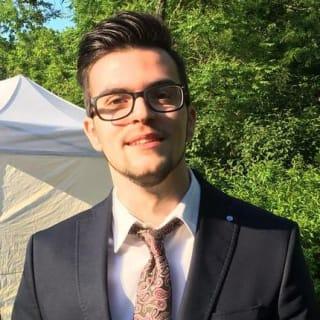 Simion Alex profile picture