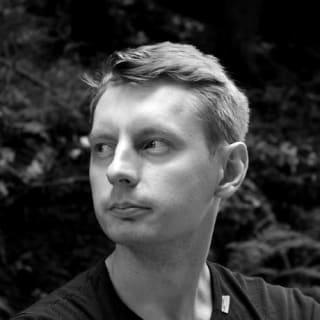 Josef Strzibny profile picture