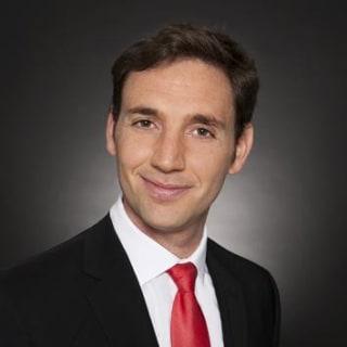 Andrey Ramnikov profile picture