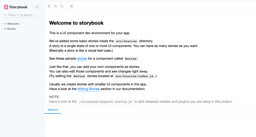 storybook-home.png