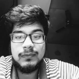 Shivam Jha profile picture