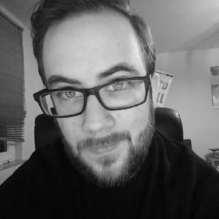 Jan-Philipp profile picture