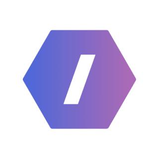 Devinterview-io profile picture