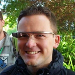 Marc Reichelt profile picture