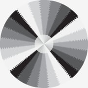 sarahscode profile