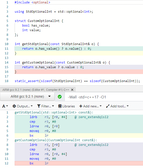 with_compiler_explorer