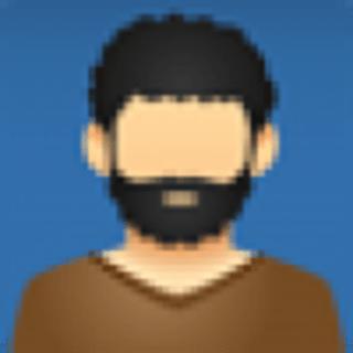 amalv profile picture