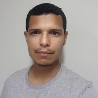 Thalles Henrique profile picture