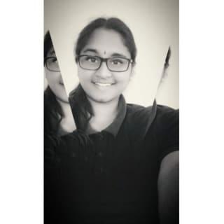 Vedurumudi Priyanka profile picture