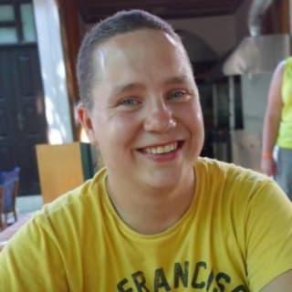 Tim van den Eijnden profile picture