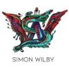 simonwilbyinc profile image