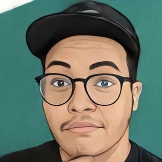 Danny profile picture