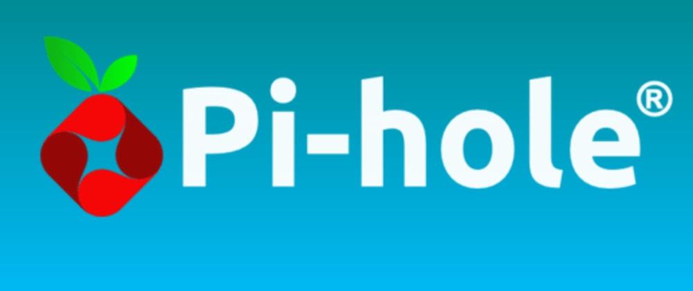 Cover image for PiHole - Docker NAS Setup