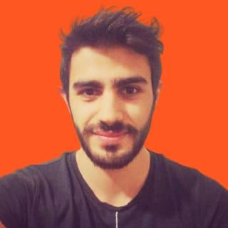Muhammet ESER profile picture