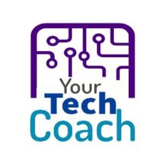 YourTechCoach profile picture