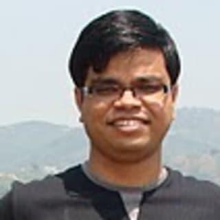 Gaurav Gaur profile picture