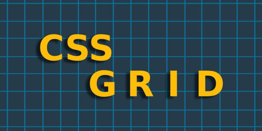 Why you should already be using CSS Grid - DEV Community