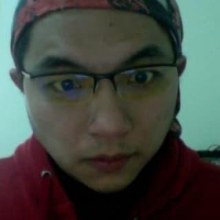 Kang-min Liu profile picture