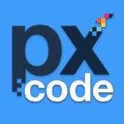 px2code profile