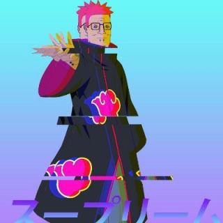 scragglez profile picture