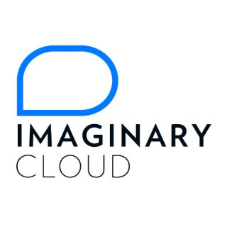 imaginary_cloud profile