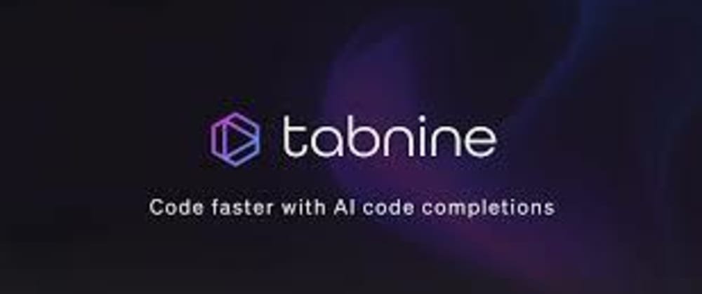 Cover image for How I got Tabnine Pro for free as a Student Developer and you can too