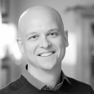 Michael Boeke profile picture